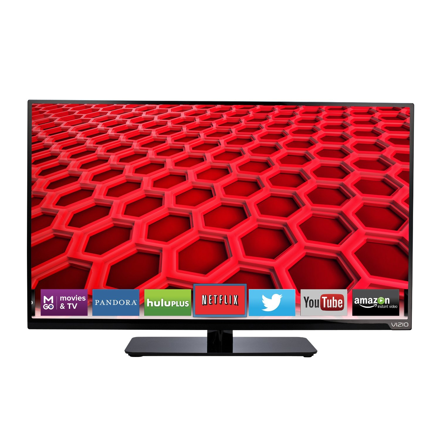vizio e390i-b0 39-inch 1080p LED tv