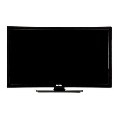 phillips 39pfl2608 led tv