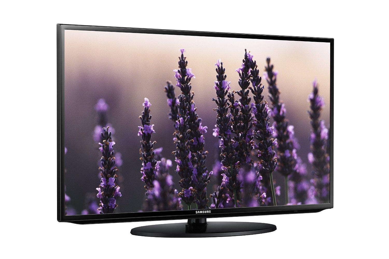 samsung un32h5203 32-inch TV
