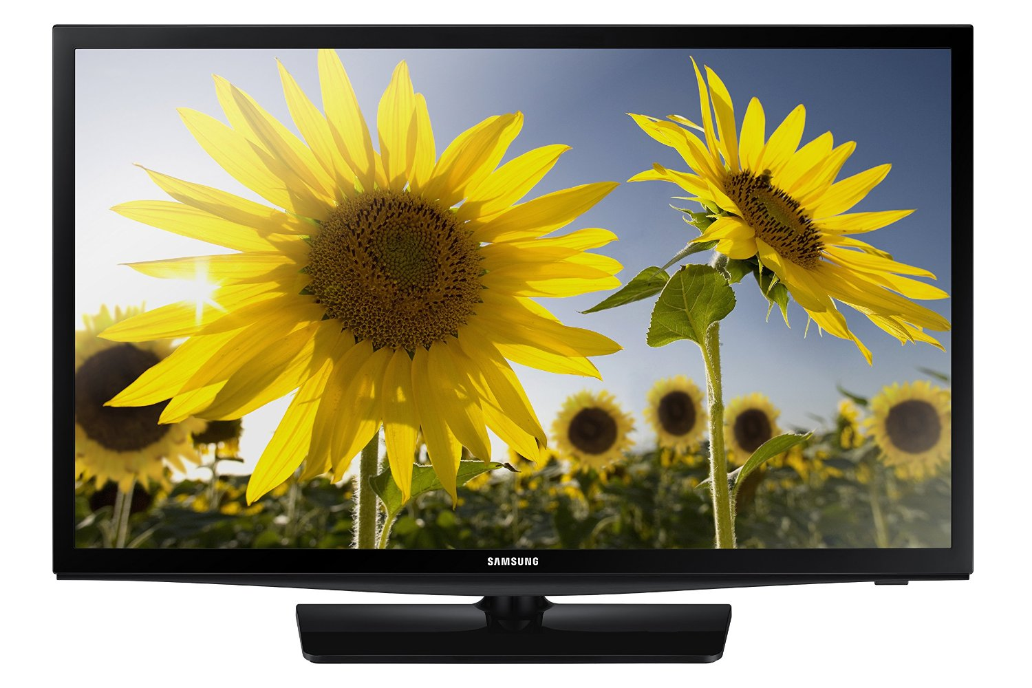 samsung electronics un28h4500 28 inch led tv