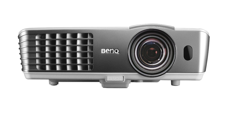 benq ht series ht1085st projector