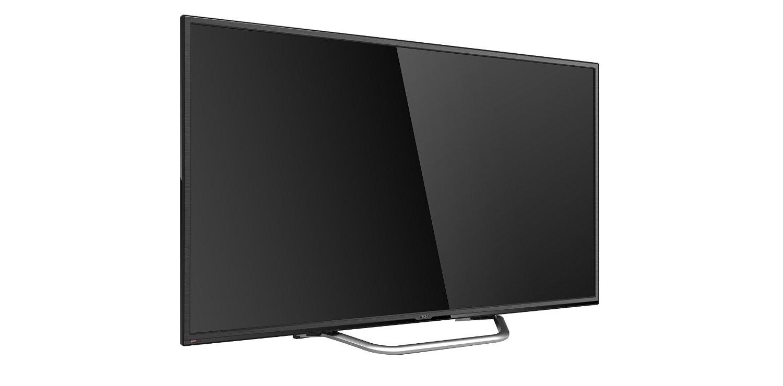seiki se39he02 led tv