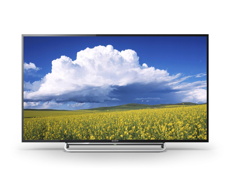 sony kdl60w630b 60-inch led tv