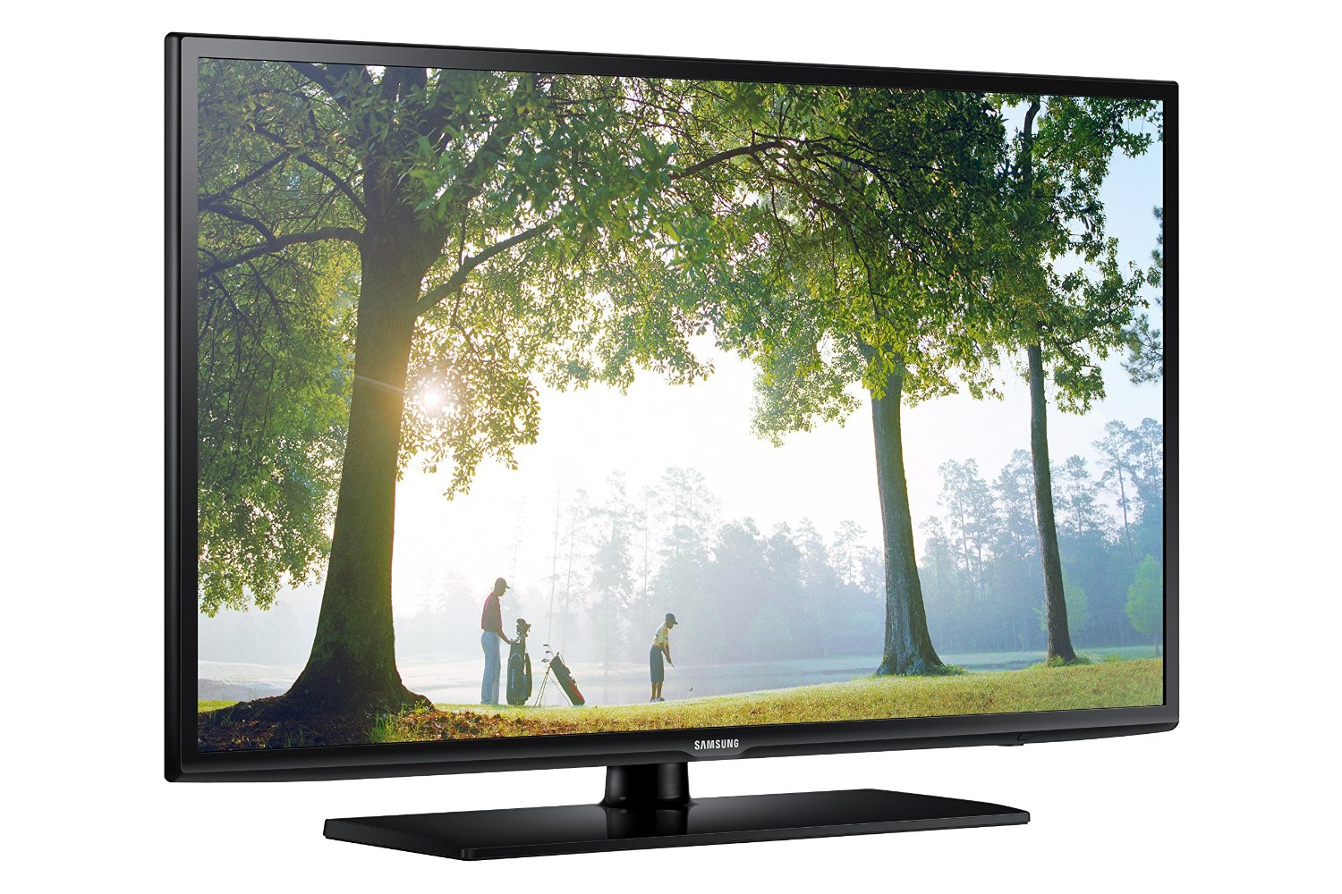 samsung un50h6203 fhd smart led tv