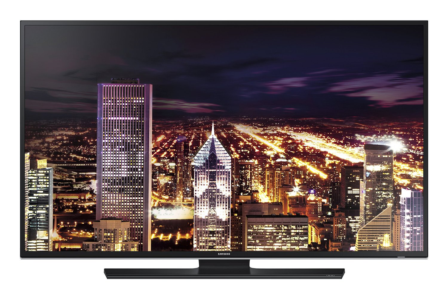 samsung un55hu6840 uhd led tv