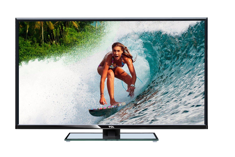 TCL 32B2800 32-inch LED TV