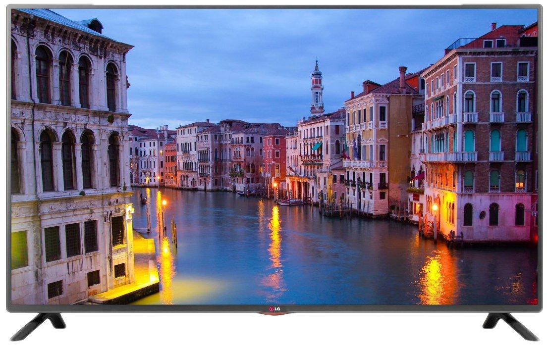 LG 32LB560B LED TV