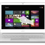 Acer Aspire S7-393-7451 13.3 inch FHD Touch Ultrabook