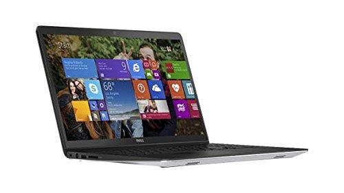 Dell Inspiron 15 i5547-7450sLV Signature Edition Laptop