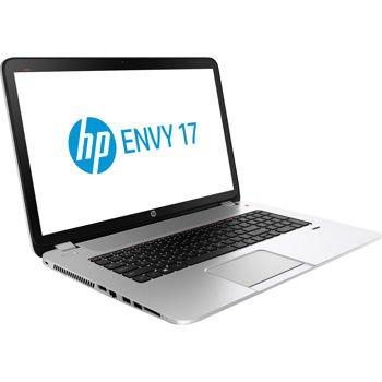 HP ENVY 17-j173cl Touchscreen Beats Notebook