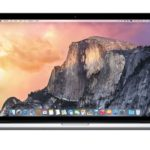 Apple MacBook Pro MJLT2LL-A 15.4-Inch Laptop with Retina Display MJLQ2LL-A