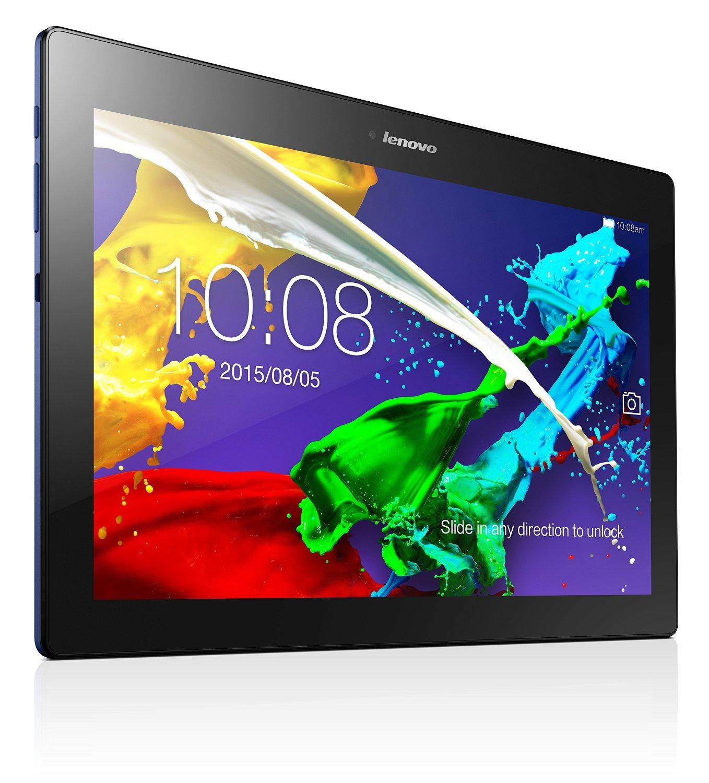 Lenovo TAB2 A10-70 Tablet