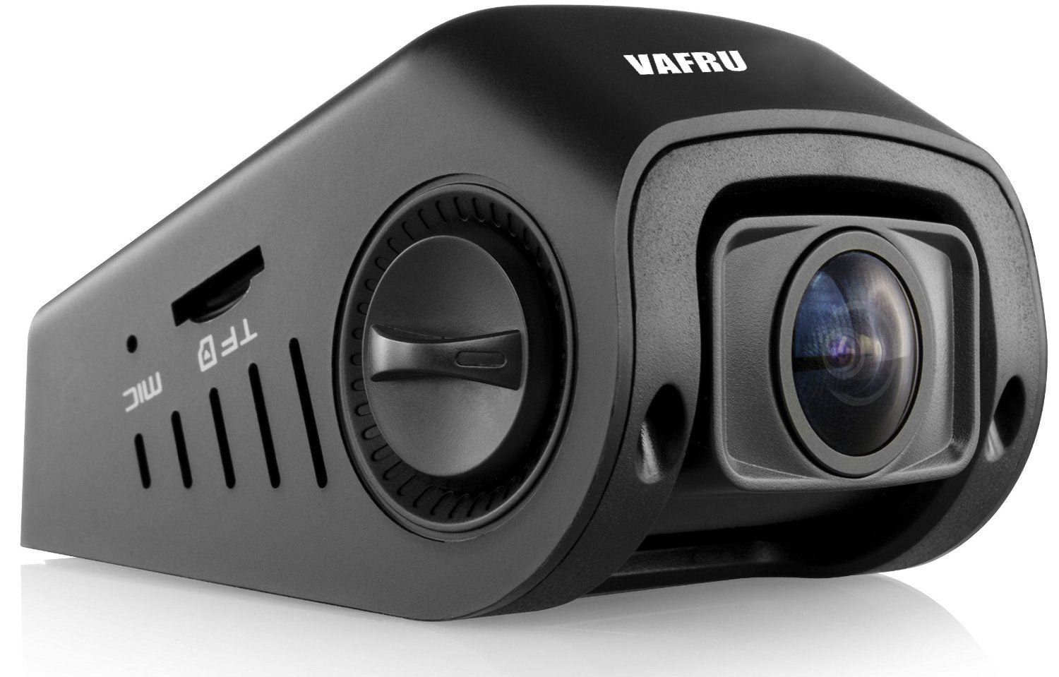 Vafru B40-A118 Wedge Car Dash Camera