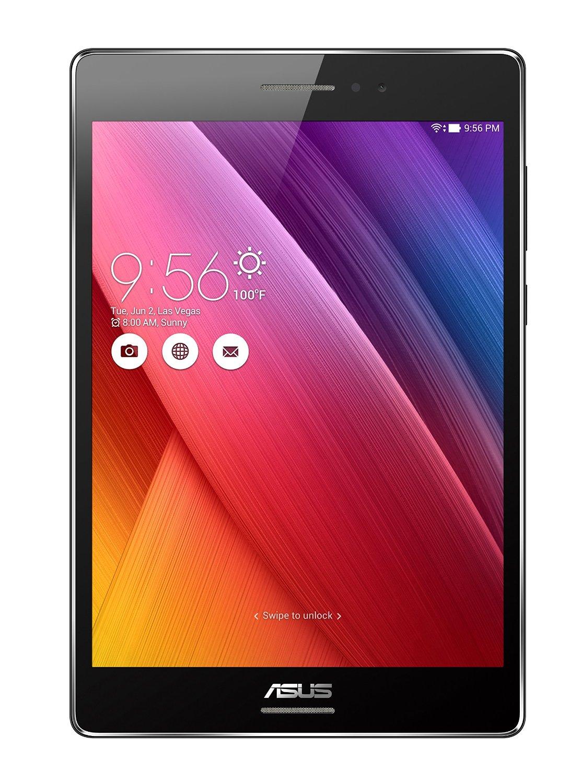 ASUS ZenPad S 8 Z580C-B1-BK 8 inch 32 GB Tablet