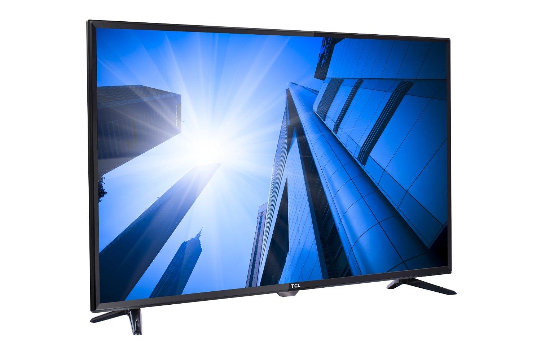 TCL 40FD2700 40 inch 1080p 60Hz LED TV