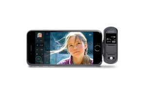 DxO ONE 20.2MP Digital Connected Camera