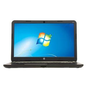 HP Probook 450 g2 i3-4005u 4gb 500gb