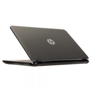 HP Probook i3-4005u 4gb 500gb
