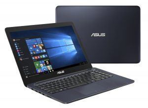ASUS E402MA 14 Inch laptop