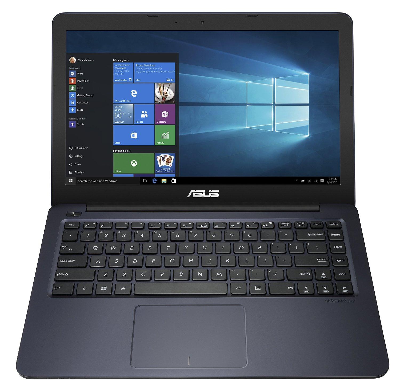 ASUS E402MA 14 inch notebook