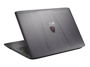 ASUS ROG GL552VW-DH71 15.6 inch Laptop