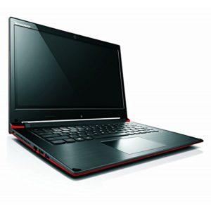 Lenovo - IdeaPad 100s 11.6 inch Laptop