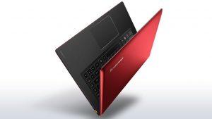 Lenovo - IdeaPad 100s 11.6 inch Netbook