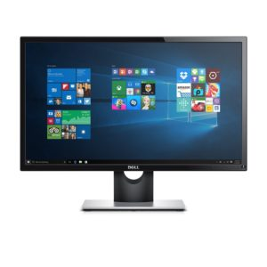 Dell SE2416HX 23.8 inch Screen LED-Lit IPS Monitor