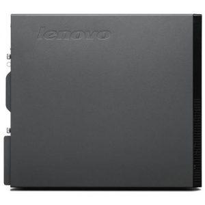 Lenovo ThinkCentre E73 Business Desktop PC