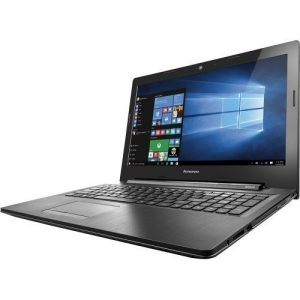 2016 Lenovo G50 15.6 inch 80E301Y7US AMD E1-6010