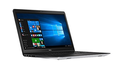 Dell Inspiron 15.6-inch 5000 Series 2016 Newest Edition 5000 series i5-5200u 8gb 1tb