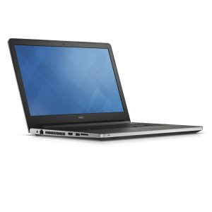 Dell Inspiron 17 5000 5755 Laptop, 17.3 inch AMD A6-7310