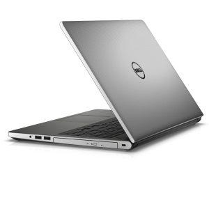 Dell Inspiron 17 5000 5755 Laptop, 17.3 inch AMD A6-7310 4GB 1TB