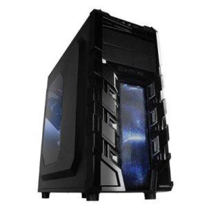 Jurassic FX43 Bronze2 AMD FX-4300