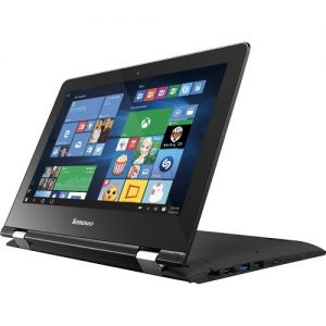 Lenovo Flex 3 11.6 inch touch 80LY0008US