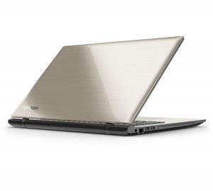 Toshiba Satellite L75-C7136 17.3 inch Notebook
