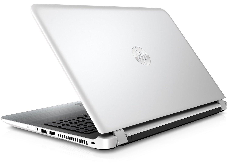 HP Pavilion17-g148cy TouchScreen Laptop