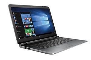 Lenovo - G70-80 17.3 inch Laptop