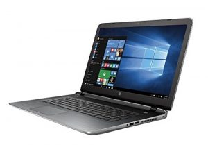 lenovo g70 80 17.3 inch laptop with i3 5020u review