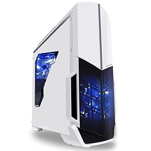 SkyTech Archangel Ultra Gamer Desktop PC AMD FX-6300
