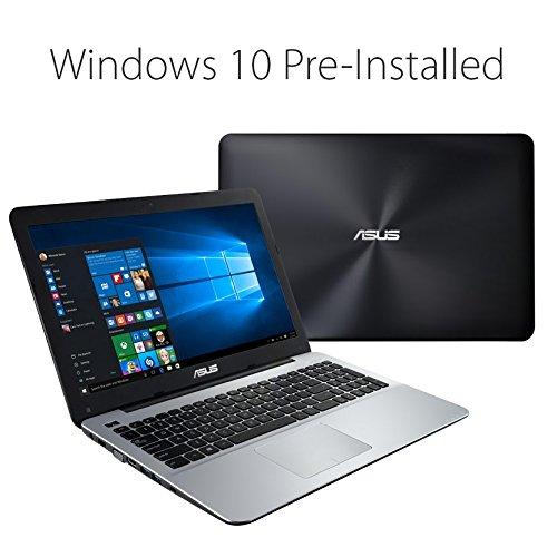 ASUS X555DA-WS11 15.6 inch laptop