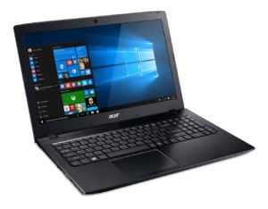 Acer Aspire E 15 E5-575G-53VG 15.6 Full HD