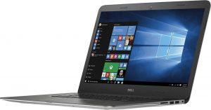 Dell Inspiron 15 7000 Series i7548 is a 2016 Flagship