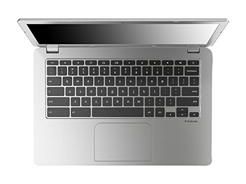 2016 Newest TOSHIBA 13.3 inch Full HD Chromebook
