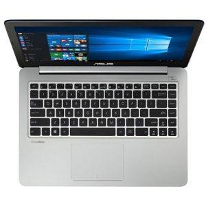 ASUS K401 14 inch Ultra Slim Full HD Laptop