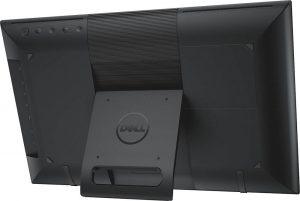 Dell Inspiron 3000 19.5-Inch HD TouchScreen Desktop