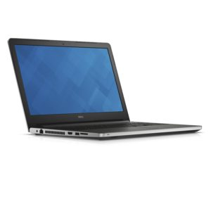 Dell i5559-1350SLV 15.6 inch HD Laptop