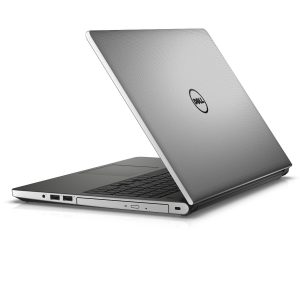 Dell i5559-1350SLV 15.6 inch high definition Laptop