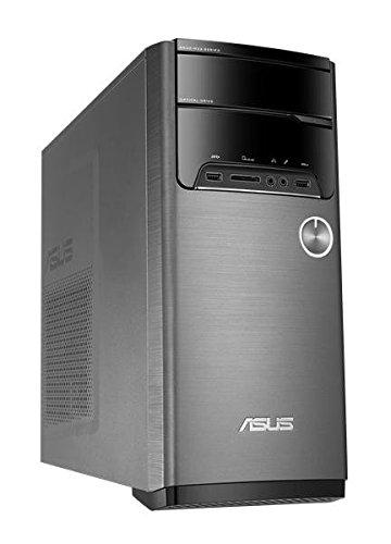 ASUS M32CD-AS31 Desktop