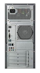 ASUS M32CD-AS31 Desktop PC